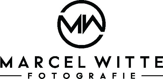 Marcel Witte Fotografie